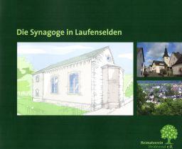 Deckblatt_Broschüre_Synagoge in Laufenselden_small