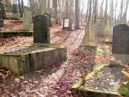 Jüdischer Friedhof_Laufenselden_small
