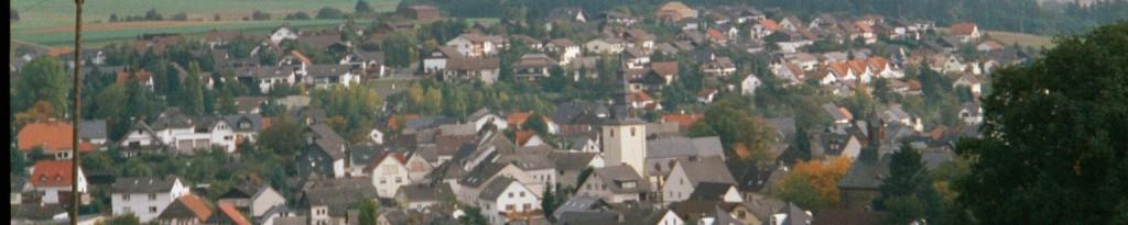 Heimatverein Heidenrod e.V.