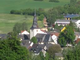 Ev._Kirche_Laufenselden