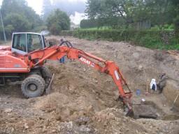 1 Untersuchung Baugebiet a.d. Springener Straße