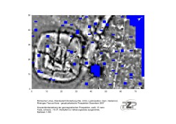 16 Doersterberg_Geomagnetik_12_2007_01
