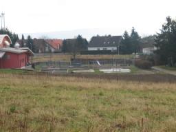 Pohl Kemel (6)