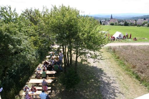turmfest-in-kemel-7-8-2016-039