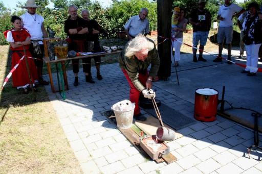 turmfest-in-kemel-7-8-2016-067