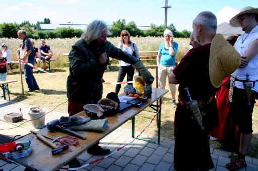 turmfest-in-kemel-7-8-2016-078