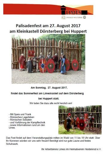 Dörsterberg_2017_neu